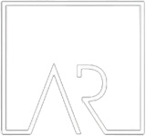cropped-AR-logo_1.png